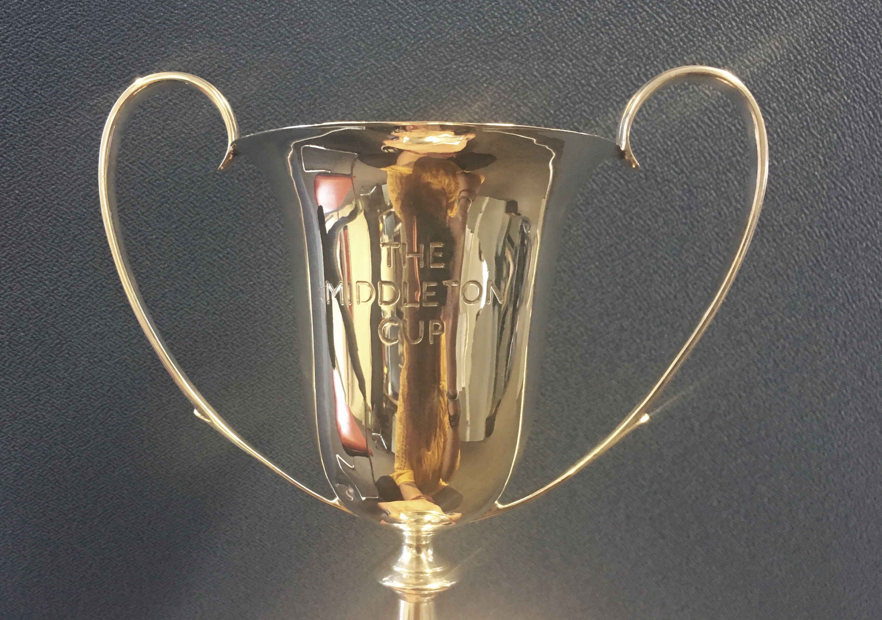 Middleton Cup