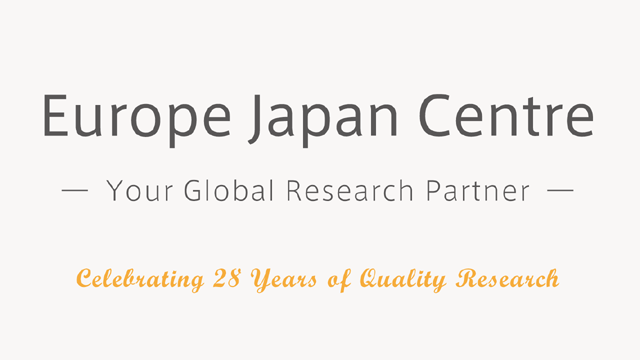 Europe Japan Centre, Ltd.png