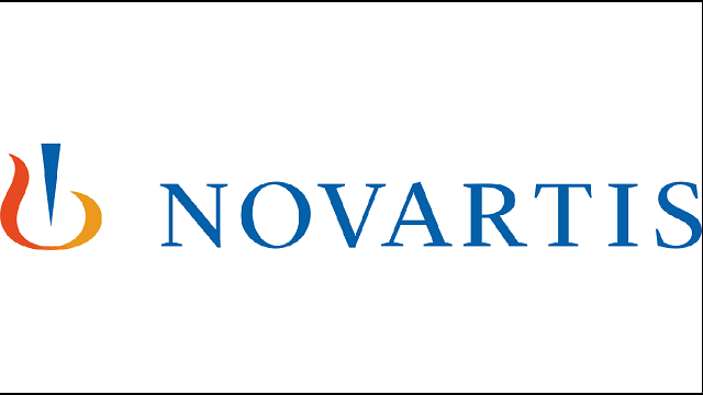 Translation job at Novartis